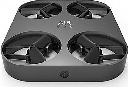 AirSelfie AIR PIX Drone 12MP HD Black
