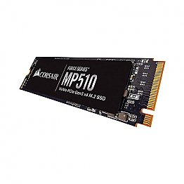 Corsair Force MP510 960GB